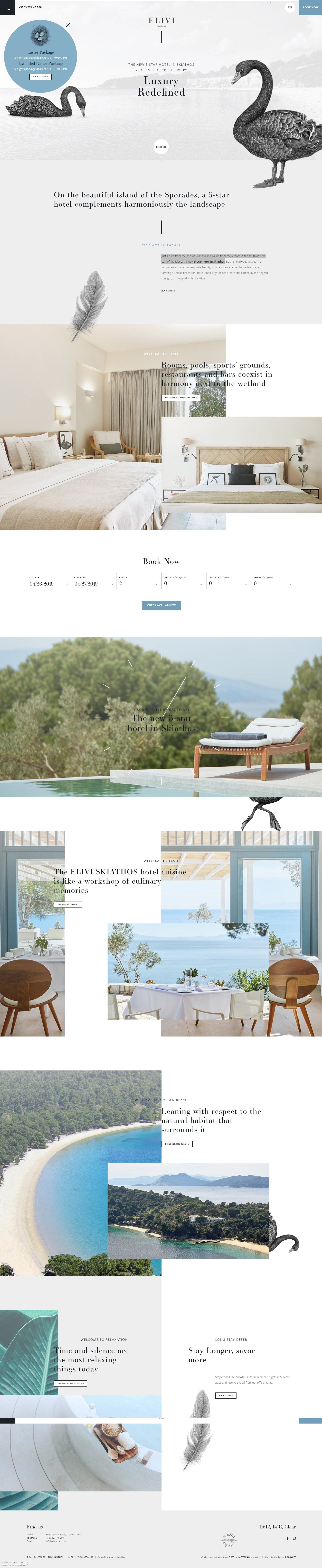 Screenshot of 5 Star Luxury Resort in Skiathos _ Elivi Hotels Skiathos.jpg